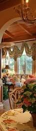 Country Style Curtains For Living Room by Best 25 Country Window Treatments Ideas On Pinterest Kitchen