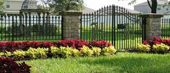 cheap funeral homes home memorial garden ideas garden ideas and garden design with