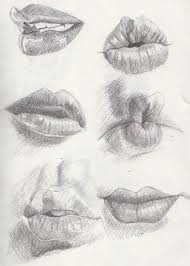38 best zeichnen images on pinterest draw drawing art and