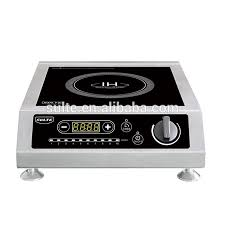 Smallest Induction Cooktop Small Induction Cooktop Small Induction Cooktop Suppliers And