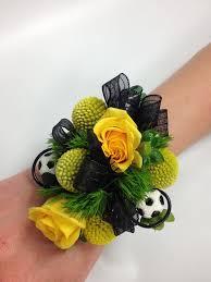 corsages near me 24 best cool corsages images on flower arrangements