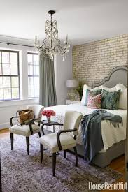 1038 best blissful bedrooms images on pinterest bedrooms room