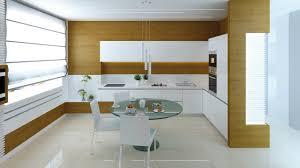 kitchen room pantry storage ikat rug decorative bird cages