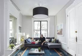small home interior design photos small apartment design ideas u2013 brooklyn apartment decor