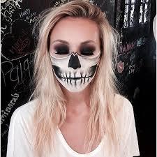 Jane Killer Halloween Costume 25 Girls Halloween Costumes Ideas
