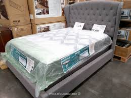 costco bed frames costco queen bed frame guidepecheaveyron com
