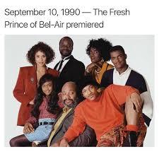 Bel Air Meme - dopl3r com memes september 10 1990 the fresh prince of bel