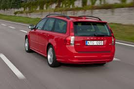 volvous volvo v50 2011picture of auto design