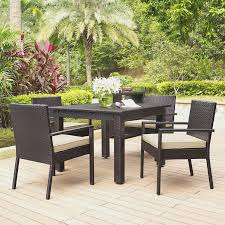 kmart patio furniture best of