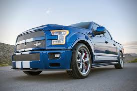 Ford Raptor Shelby Truck - the 2017 shelby f 150 super snake is a 750hp beast u2013 the roosevelts