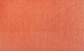 Orange Curtain Material Texture Red Fabric Seamless 3 Fabric Lugher Texture Library