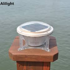 Outdoor Column Light by Compare Prices On Outdoor Column Lights White Online Shopping Buy