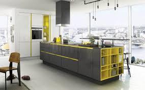 Grey Kitchen Walls With Oak Cabinets Kitchen Blue Gray Kitchen Cabinets Color Kitchen White Kitchen