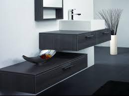 bathroom fascinating 600mm avon high gloss white basin cabinet