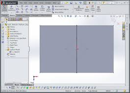 solidworks export tutorial popupcad