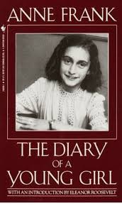 Anne Frank Memes - 25 best memes about anne frank and dank memes anne frank and