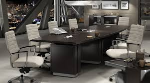 browse premium office furniture online at court street office