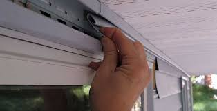 Estimate Cost Of Vinyl Siding by Vinyl Siding Calculator Estimate Siding Trim And Material