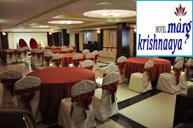 Cheap Banquet Halls Function Halls Banquet Halls Android Apps On Google Play