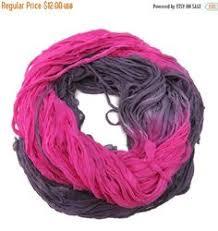 sari silk ribbon sale new sari silk ribbon 100g hot pink baby pink my shop