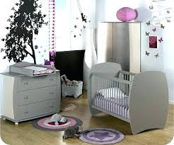 chambre bebe complet chambre complate bebe avec lit evolutif chambre bebe lit evolutif