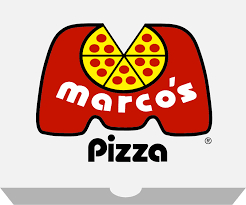 Pizza Cottage Coupons by Welcome To Marco U0027s Pizza Marcos Pizza