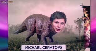 Jurassic Park Birthday Meme - michael cera set to star in the new jurassic park movie funny