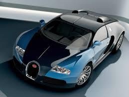 bugatti lil wayne index of wp content uploads arabaresimleri bugatti bugatti veyron