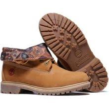 popular timbergirl fashion leather boots for timberland 10061 timbera boots for the best prices in singapore iprice