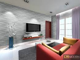Decorative Wall Tiles by Breeze Textured High Grade Polymer Glue On Wall 3d Tiles