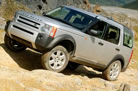 land rover discovery 2007 2007 land rover lr3 v8 hse market value what u0027s my car worth