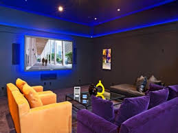 neon lights for bedroom collection including rooms picture neon lights for bedroom collection including rooms picture