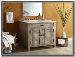 Beach Cottage Bathroom Beach Cottage Bathroom Vanities Home Design Ideas