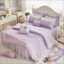 Purple And Teal Bedding Bedroom Magnificent Lavender Duvet Cover Purple Twin Bed In A