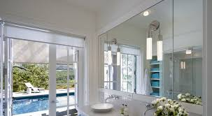 best west coast based lighting design ideas you need to know today