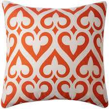 Outdoor Christmas Pillows by Amazon Com Jill Rosenwald Newport Gate Square Sham European