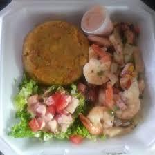 mister cuisine mister lechon pig roast authentic cuisine home malabar