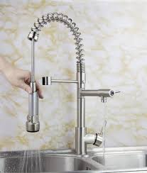 popular kitchen sink brass spray buy cheap kitchen sink brass
