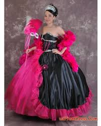 15 quinceanera dresses 15 quinceanera dresses for your worst enemy