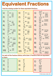 brilliant ideas of simplifying fractions worksheets with sheets