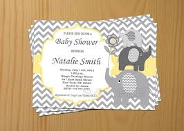 cheap baby shower invitations best invitations card
