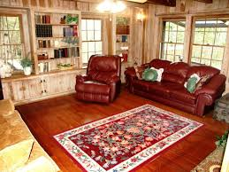 easy rustic living room ideas u2014 liberty interior