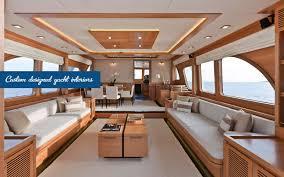 bayside canvas u0026 yacht interiors 954 792 8535