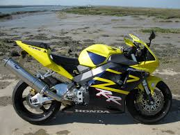 honda cbr bike rate honda cbr 954 rr peoples thoughts and experiences please page