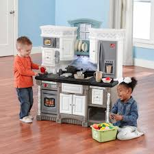 Kidkraft Island Kitchen Kitchen Amazing Costco Play Kitchen Costco Play Kitchen Play