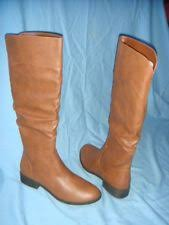womens size 12 slouch boots eagle outfitters slouch boots for ebay