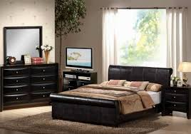 Interior Doors Home Depot Furniture Amazing Furniture Stores Near Me 97 With Interior