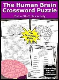 the 25 best printable crossword puzzles ideas on pinterest