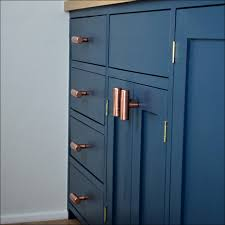 porcelain knobs for kitchen cabinets kitchen hammered copper cabinet pulls square cabinet pulls cabinet