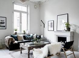 Nordic Home Decor 10 Simple Tips Of Decoration Nordic Style For 2017 Home Decor